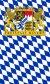 drapeau bayern